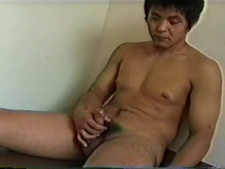 ラガーマン列伝!肉体派な男達VOL.4(オナニー編) スポーツマン ゲイ丸見え画像 108連発 53