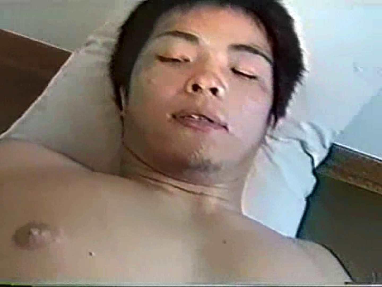 ラガーマン列伝!肉体派な男達VOL.4(オナニー編) 自慰 おちんちん画像 108連発 61