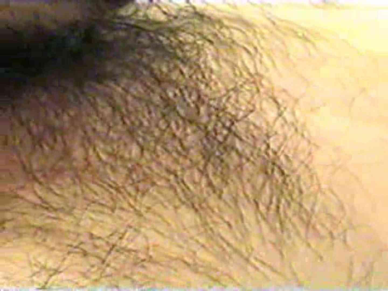 重役クラスのリーマン熊親父の裏の性癖。 菊指 ゲイセックス画像 72連発 6