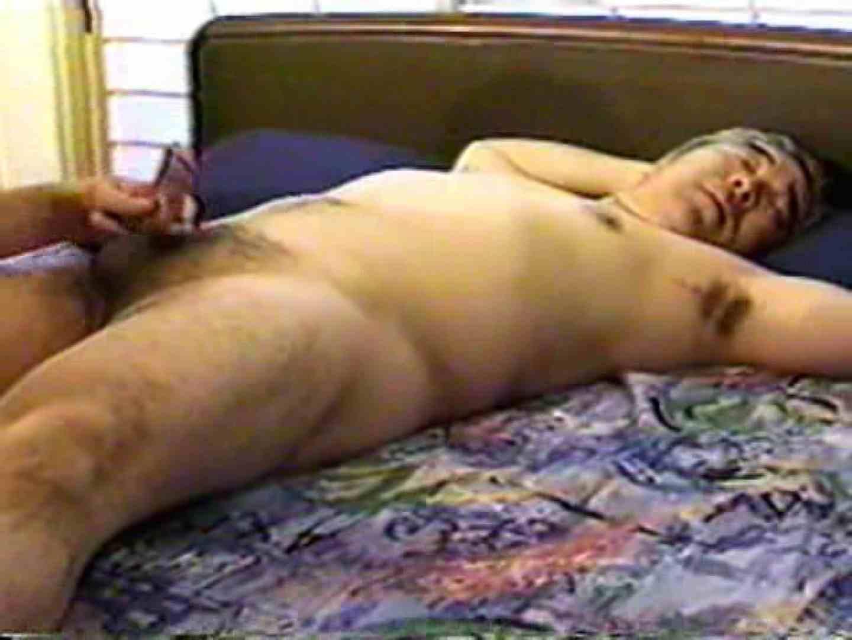 重役クラスのリーマン熊親父の裏の性癖。 スーツ Guyエロ画像 72連発 39