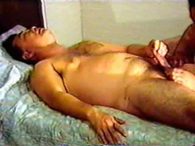 中年おっさんのラブロマンス♪ セックス | おやじ熊系な男たち  101連発 15