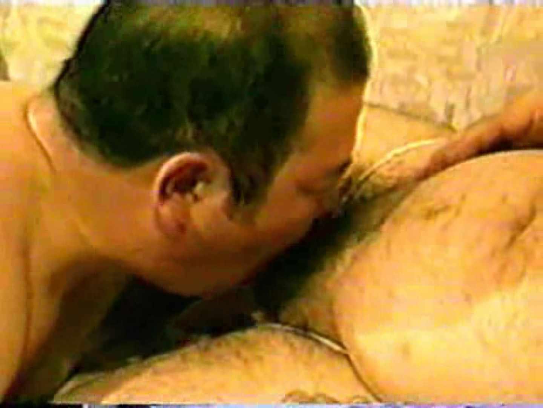 中年おっさんのラブロマンス♪ セックス  101連発 28
