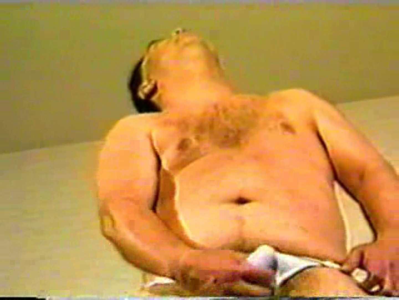 中年おっさんのラブロマンス♪ 手コキ ゲイ丸見え画像 101連発 31