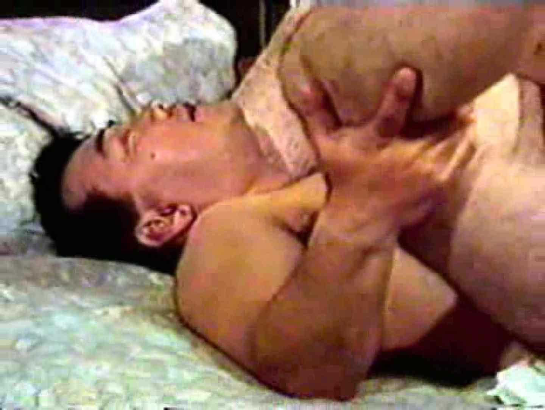 中年おっさんのラブロマンス♪ セックス  101連発 77