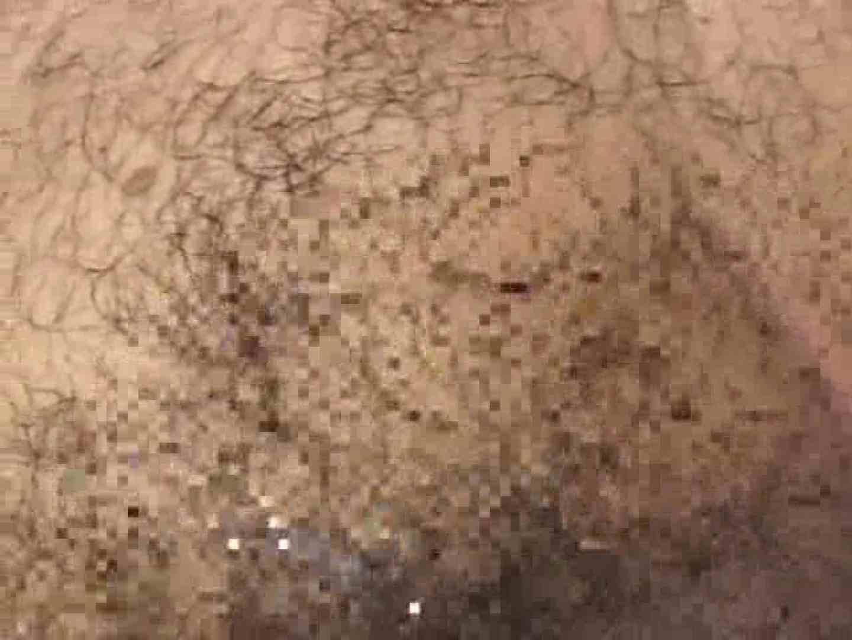 40代vs60代クマ親父様の交尾 ふんどしの男たち ゲイ無料エロ画像 32連発 7