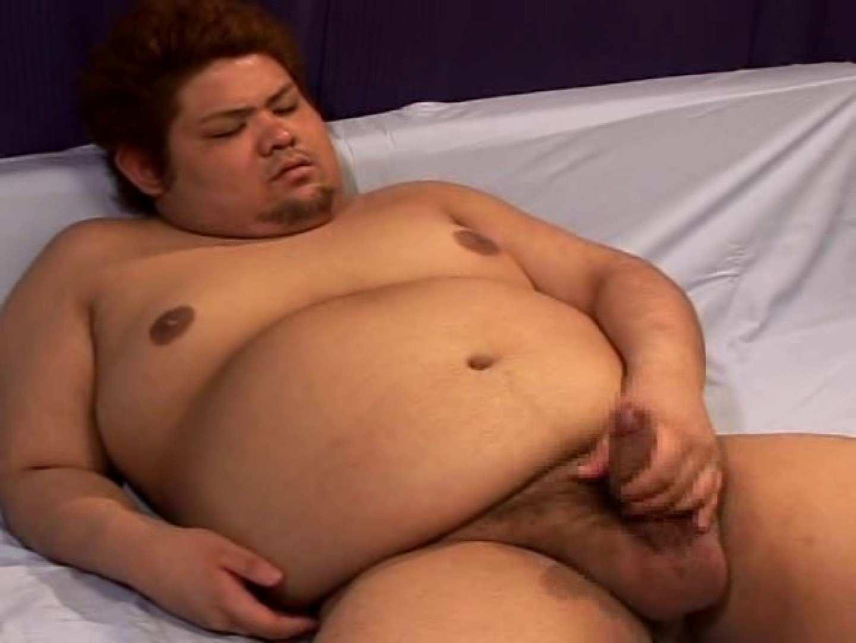 元横綱のアケボノにそっくりな男の子のオナニー。 超薄消し ゲイセックス画像 87連発 52