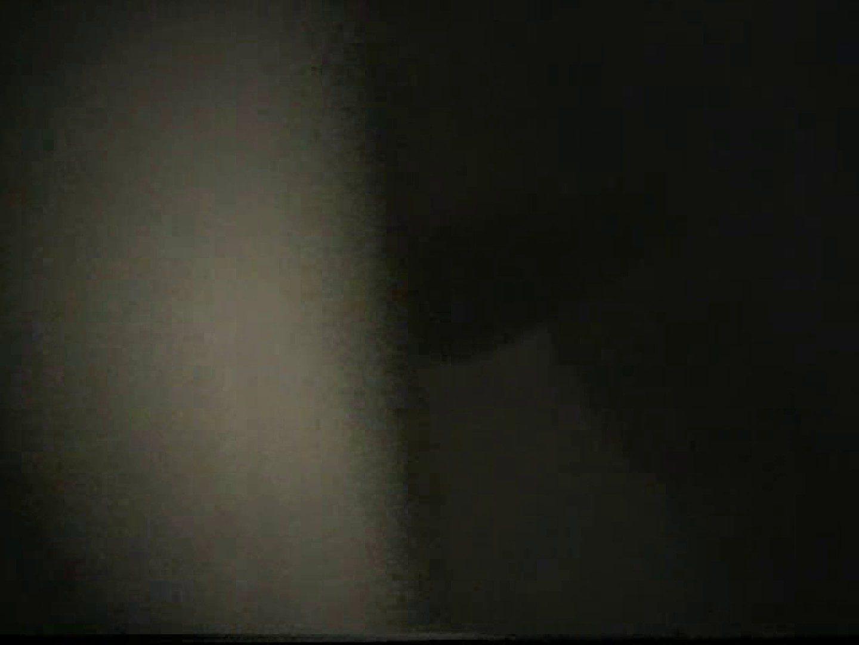 都内某所!禁断のかわや覗き2009年度版VOL.2 念願の完全無修正 ちんこ画像 44連発 9
