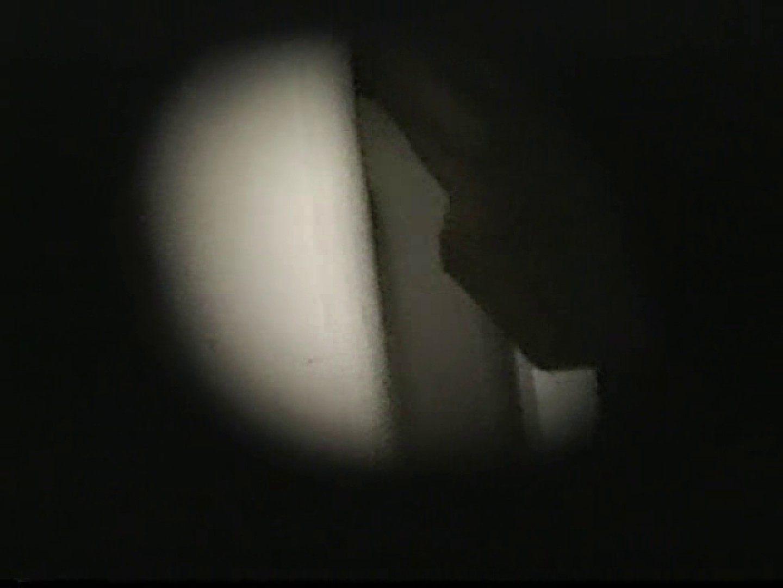 都内某所!禁断のかわや覗き2009年度版VOL.2 男に首ったけ | 覗きお宝  44連発 15