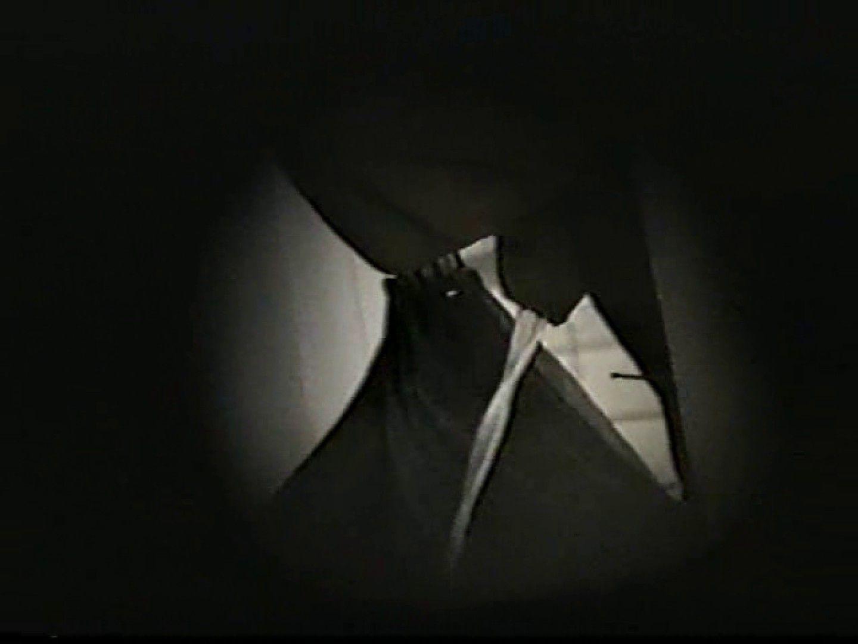 都内某所!禁断のかわや覗き2009年度版VOL.2 男に首ったけ  44連発 21