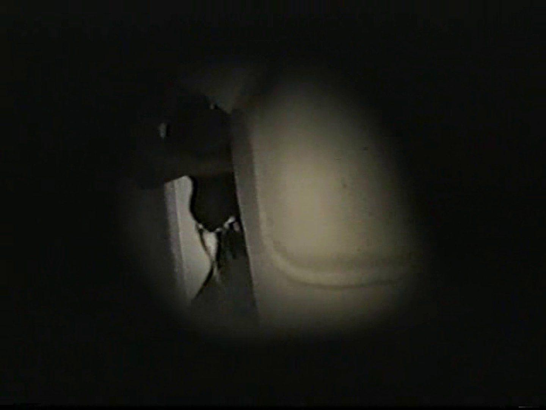 都内某所!禁断のかわや覗き2009年度版VOL.2 男に首ったけ | 覗きお宝  44連発 22