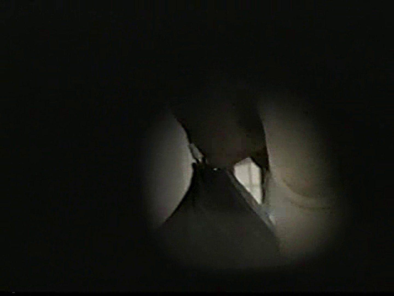 都内某所!禁断のかわや覗き2009年度版VOL.2 念願の完全無修正 ちんこ画像 44連発 23