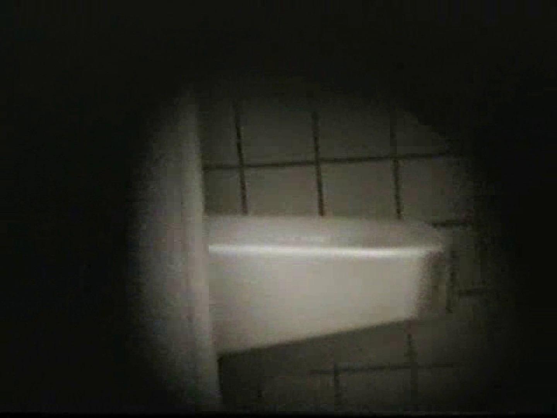 都内某所!禁断のかわや覗き2009年度版VOL.2 リーマン系な男たち ゲイエロビデオ画像 44連発 27