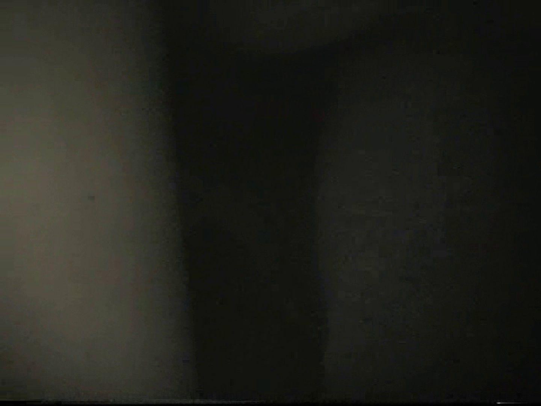 都内某所!禁断のかわや覗き2009年度版VOL.2 男に首ったけ | 覗きお宝  44連発 29