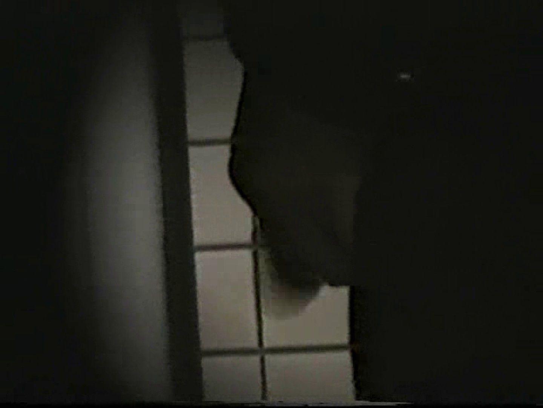 都内某所!禁断のかわや覗き2009年度版VOL.2 ノンケ ゲイアダルトビデオ画像 44連発 32