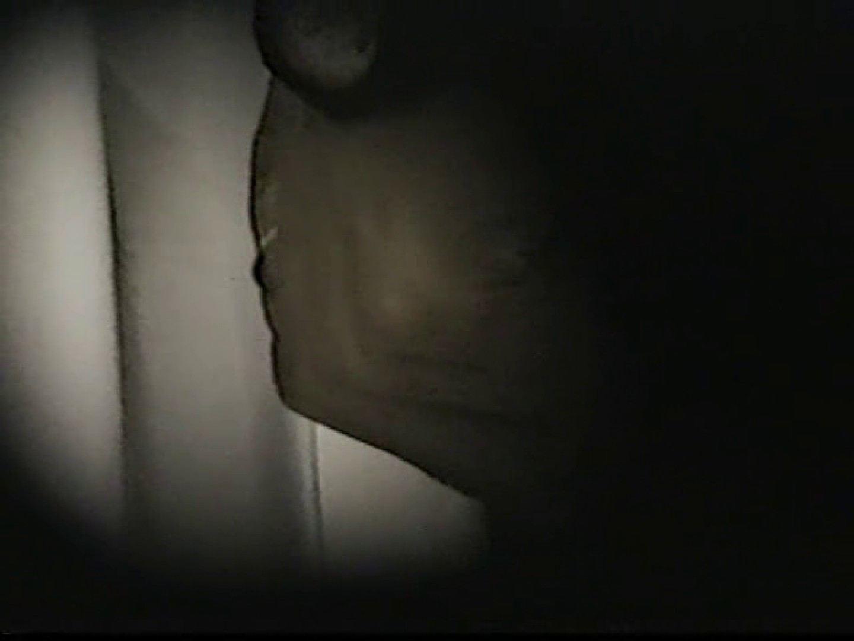 都内某所!禁断のかわや覗き2009年度版VOL.2 男に首ったけ  44連発 35