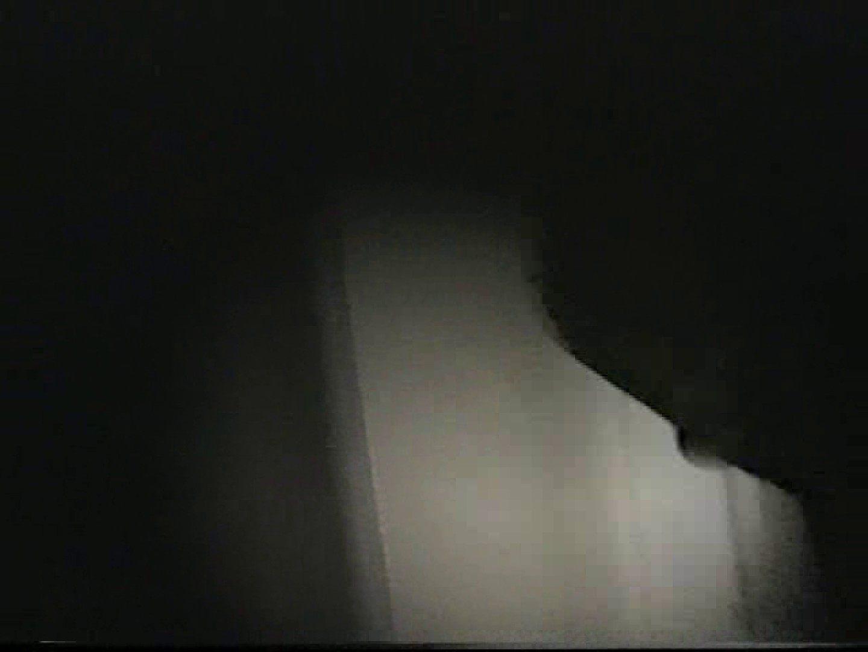 都内某所!禁断のかわや覗き2009年度版VOL.2 念願の完全無修正 ちんこ画像 44連発 37