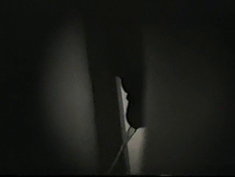 都内某所!禁断のかわや覗き2009年度版VOL.2 ノンケ ゲイアダルトビデオ画像 44連発 39