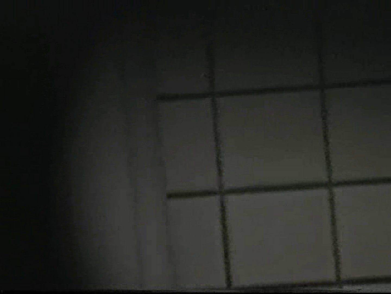 都内某所!禁断のかわや覗き2009年度版VOL.2 男に首ったけ | 覗きお宝  44連発 43