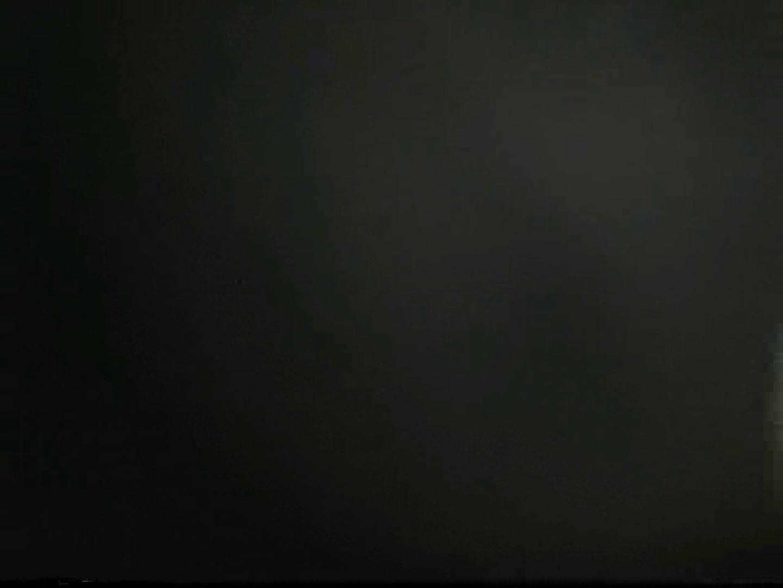 都内某所!禁断のかわや覗き2009年度版VOL.2 念願の完全無修正 ちんこ画像 44連発 44