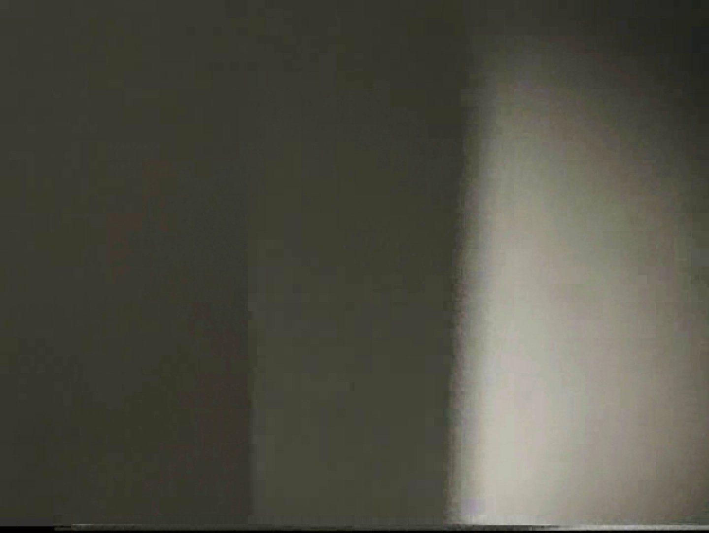 都内某所!禁断のかわや覗き2009年度版VOL.3 のぞき ゲイ精子画像 88連発 6