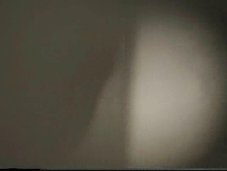 都内某所!禁断のかわや覗き2009年度版VOL.3 リーマン系な男たち | ノンケ  88連発 8