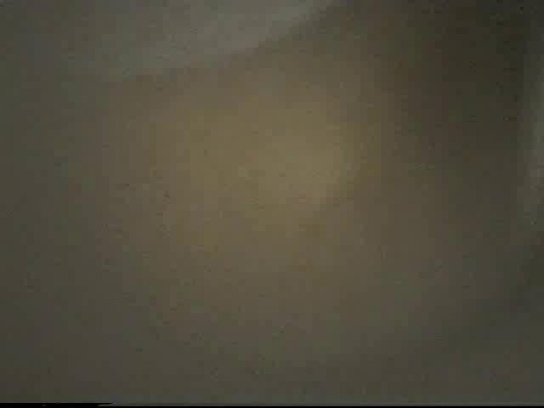 都内某所!禁断のかわや覗き2009年度版VOL.3 念願の完全無修正 男同士動画 88連発 9