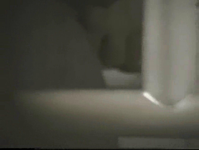 都内某所!禁断のかわや覗き2009年度版VOL.3 念願の完全無修正 男同士動画 88連発 16