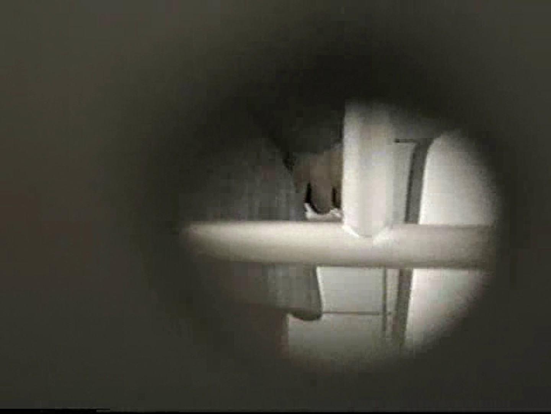 都内某所!禁断のかわや覗き2009年度版VOL.3 男に首ったけ ゲイフリーエロ画像 88連発 17