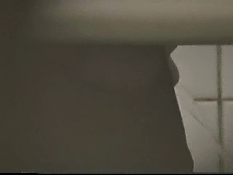 都内某所!禁断のかわや覗き2009年度版VOL.3 私服 ゲイセックス画像 88連発 25