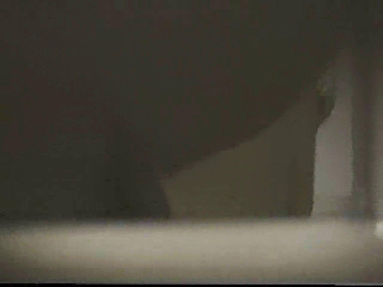 都内某所!禁断のかわや覗き2009年度版VOL.3 覗きお宝 ゲイ無料エロ画像 88連発 26