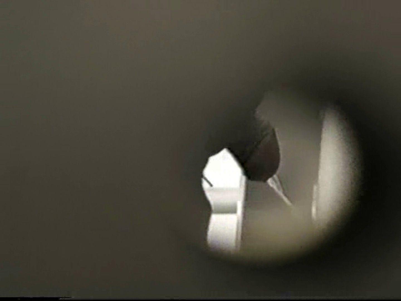 都内某所!禁断のかわや覗き2009年度版VOL.3 リーマン系な男たち  88連発 42