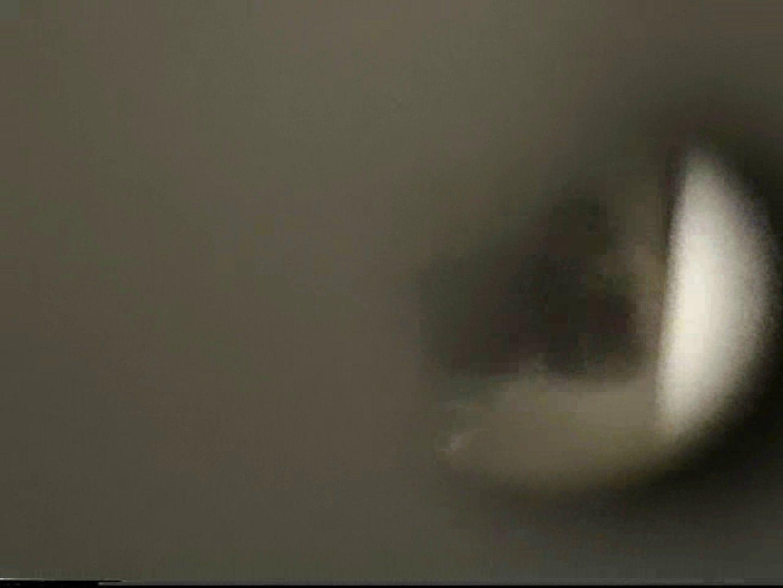 都内某所!禁断のかわや覗き2009年度版VOL.3 覗きお宝 ゲイ無料エロ画像 88連発 54