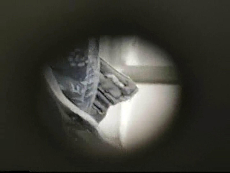 都内某所!禁断のかわや覗き2009年度版VOL.3 男に首ったけ ゲイフリーエロ画像 88連発 59