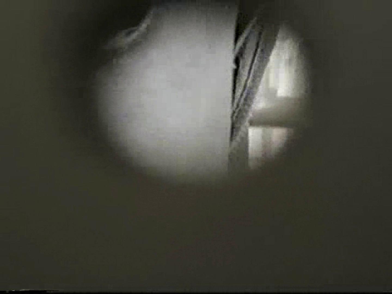 都内某所!禁断のかわや覗き2009年度版VOL.3 私服 ゲイセックス画像 88連発 60