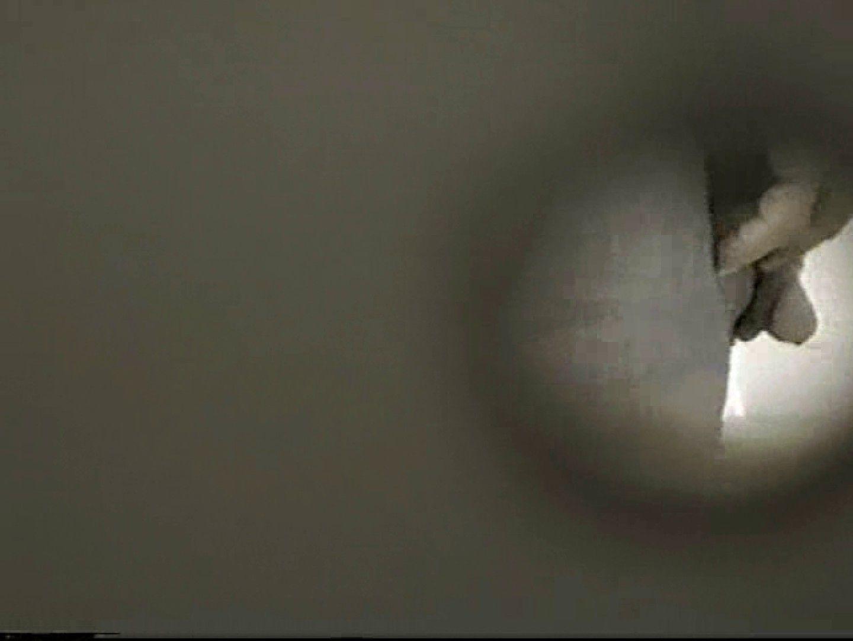 都内某所!禁断のかわや覗き2009年度版VOL.3 覗きお宝 ゲイ無料エロ画像 88連発 61