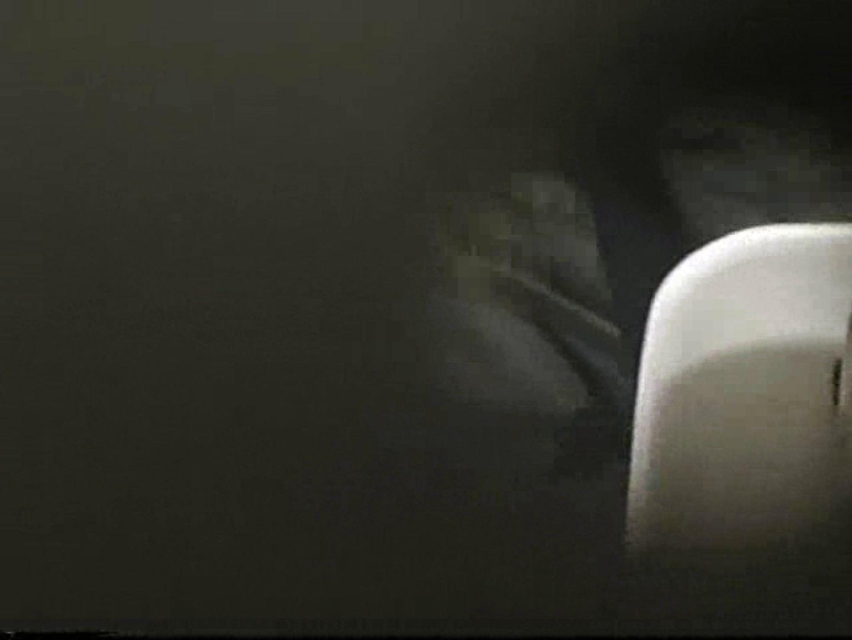 都内某所!禁断のかわや覗き2009年度版VOL.3 のぞき ゲイ精子画像 88連発 62