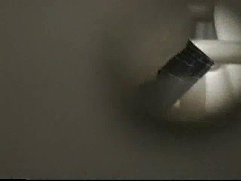 都内某所!禁断のかわや覗き2009年度版VOL.3 男に首ったけ ゲイフリーエロ画像 88連発 66