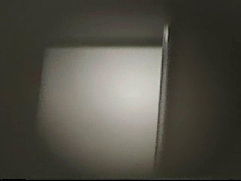 都内某所!禁断のかわや覗き2009年度版VOL.3 私服 ゲイセックス画像 88連発 81
