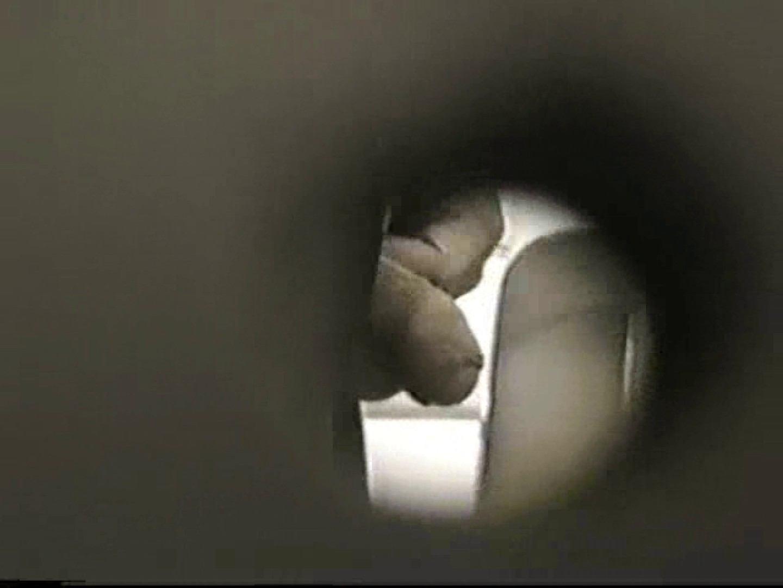 都内某所!禁断のかわや覗き2009年度版VOL.3 リーマン系な男たち  88連発 84
