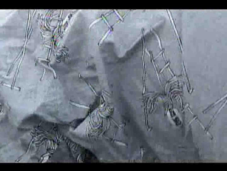 日本の祭り 第二弾!江ノ島寒中神輿裸祭 平成20年度 VOL.2 念願の完全無修正 | おやじ熊系な男たち  30連発 9