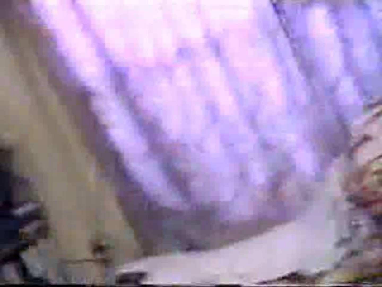 ポッチャリおやじのお家でオナニーVOL.1 チンポパラダイス 尻マンコ画像 92連発 22