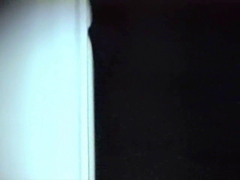 内某所!禁断のかわや覗き2010年度版VOL.2 ノンケ おちんちん画像 81連発 4
