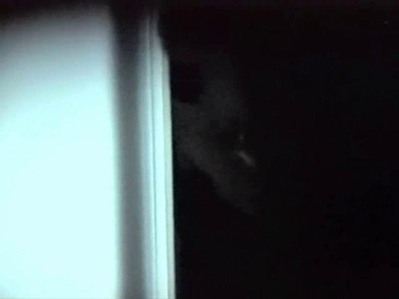 内某所!禁断のかわや覗き2010年度版VOL.2 男に首ったけ ゲイモロ見え画像 81連発 10