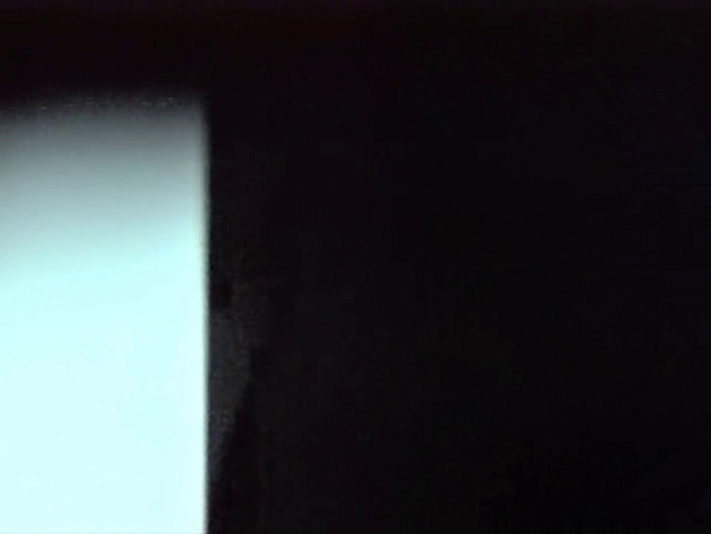 内某所!禁断のかわや覗き2010年度版VOL.2 ノンケ おちんちん画像 81連発 12