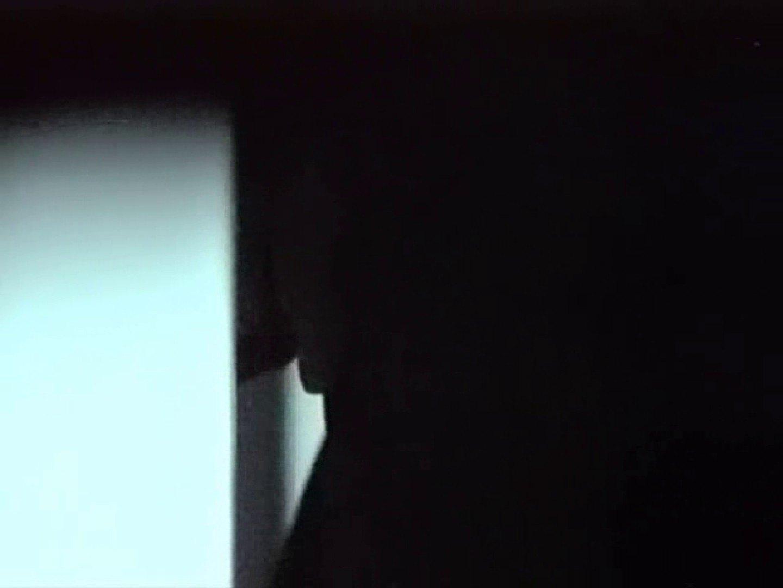 内某所!禁断のかわや覗き2010年度版VOL.2 のぞき ゲイ無修正ビデオ画像 81連発 13