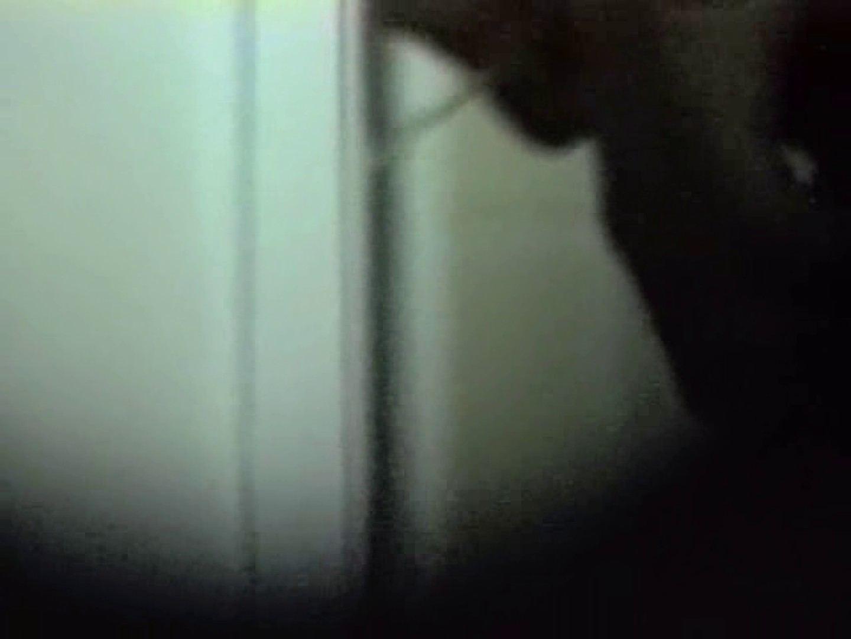 内某所!禁断のかわや覗き2010年度版VOL.2 念願の完全無修正  81連発 16