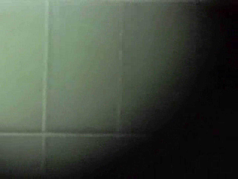 内某所!禁断のかわや覗き2010年度版VOL.2 念願の完全無修正 | 覗きお宝  81連発 17
