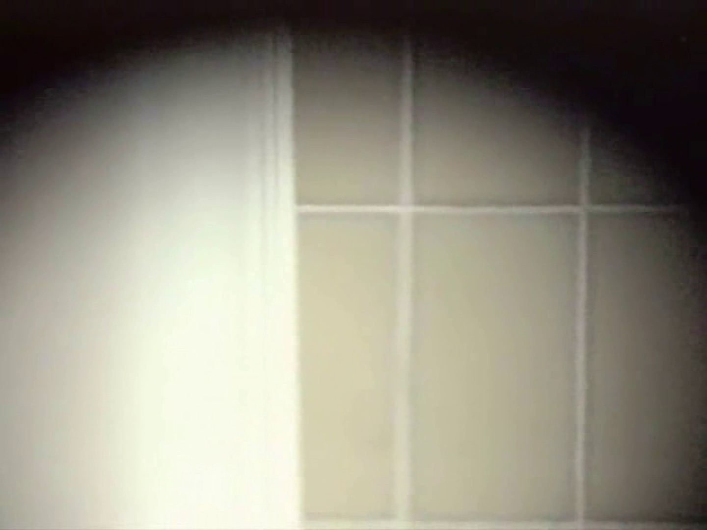 内某所!禁断のかわや覗き2010年度版VOL.2 ノンケ おちんちん画像 81連発 20