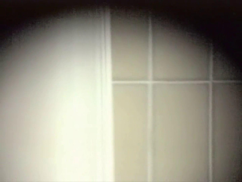 内某所!禁断のかわや覗き2010年度版VOL.2 のぞき ゲイ無修正ビデオ画像 81連発 21