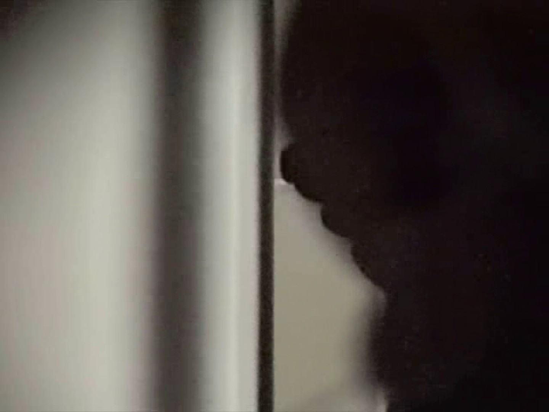 内某所!禁断のかわや覗き2010年度版VOL.2 スーツ ゲイえろ動画紹介 81連発 23